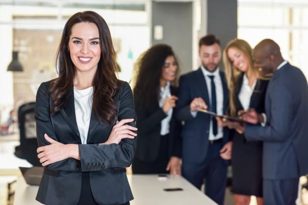 reclutamiento-de-personal-headhunting