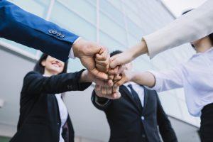 capacitacion para empresas teambuilding